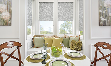 sale treatment interior faux jc levolor ideaslar design mice lowes coverings blind shades penny blinds kirsch window with ideas wood