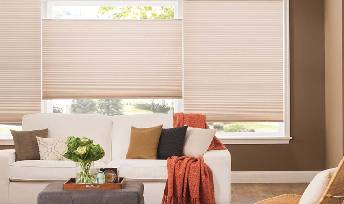 Shop Custom Bali Blinds Shades At Lowe S