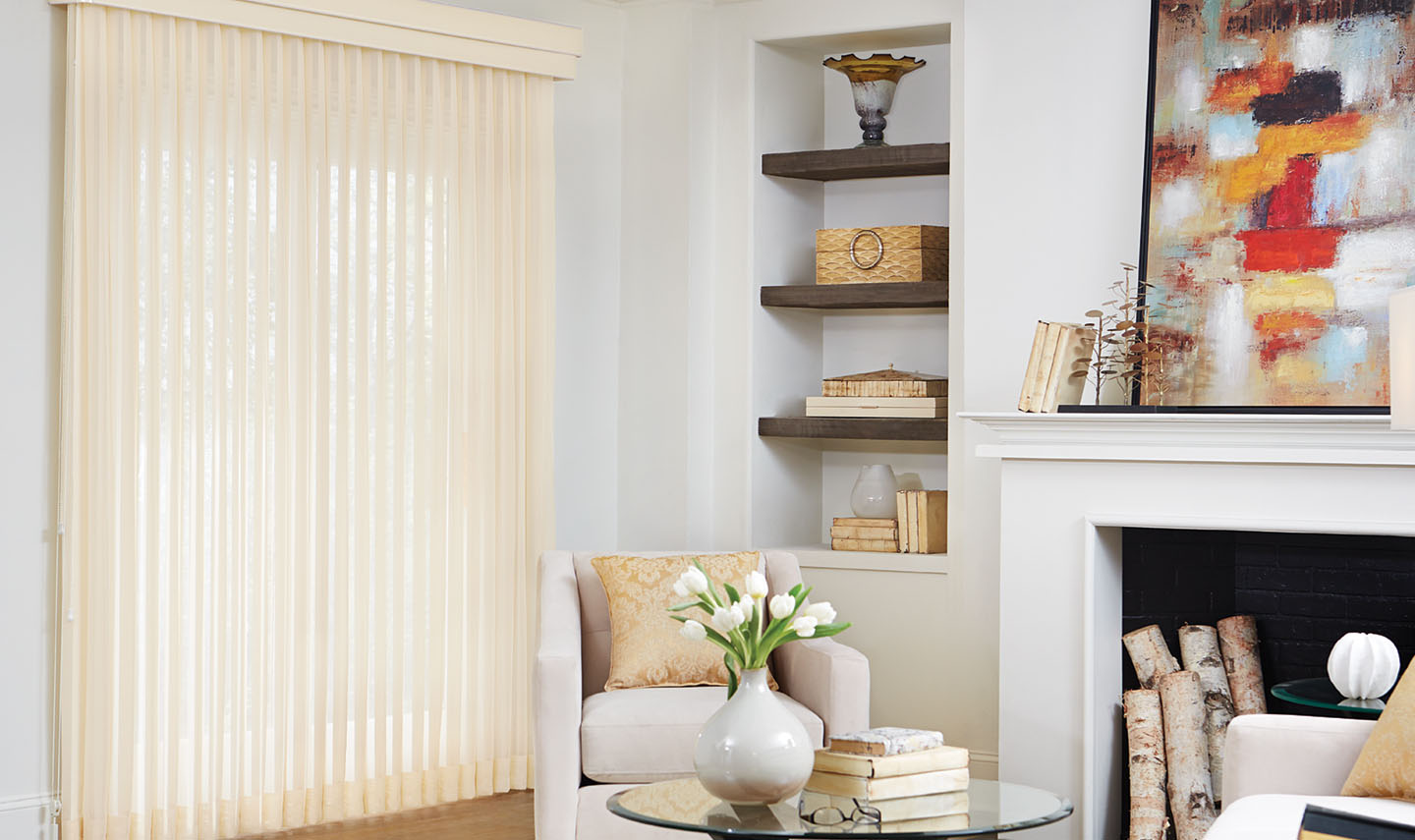 Shop Custom Bali Blinds & Shades at Lowe\'s