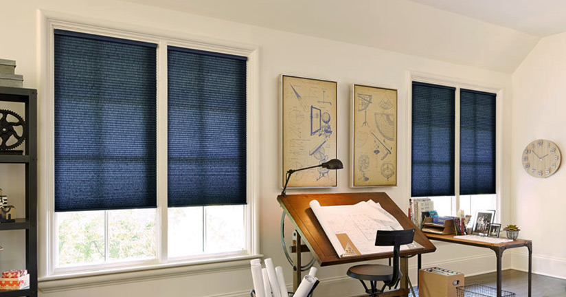 Shop Custom Levolor Blinds Shades At Lowe S