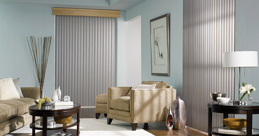 best place to buy blinds online shades lowes custom blinds shades store