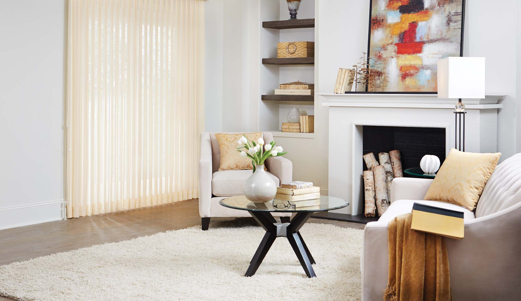 sheer p vertical blind blinds americanblinds perceptions com mini levolor