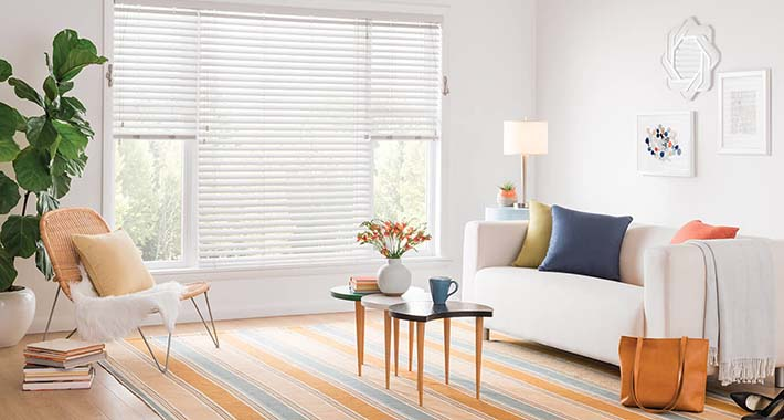 best place to buy window blinds lowes custom blinds shades store