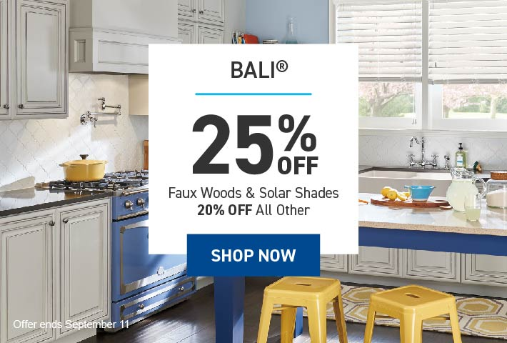 lowes blinds sale. SHOP SPECIAL SAVINGS Lowes Blinds Sale