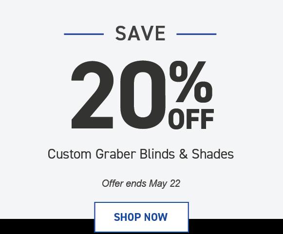 Lowe S Custom Blinds Shades Store