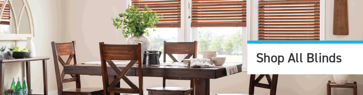 Shop All Custom Blinds And Shades Lowe S Custom Blinds