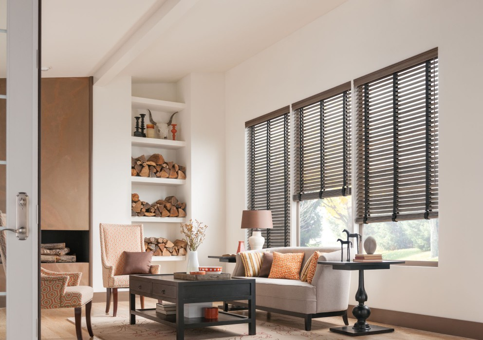 Shop All Custom Blinds And Shades Lowe S Custom Blinds And Shades